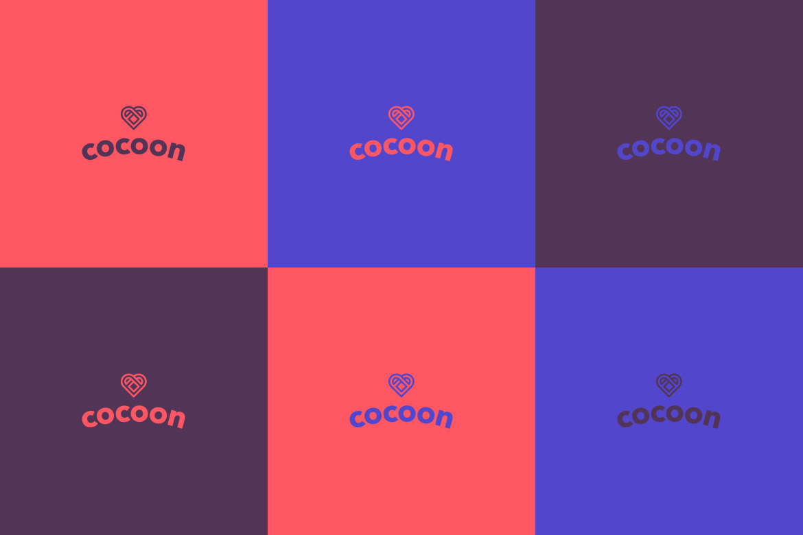cocoon7