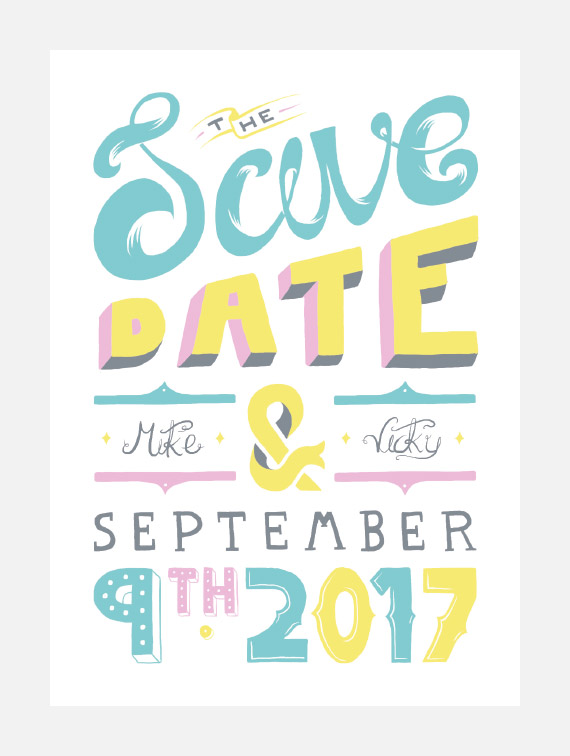savethedate_boneyard
