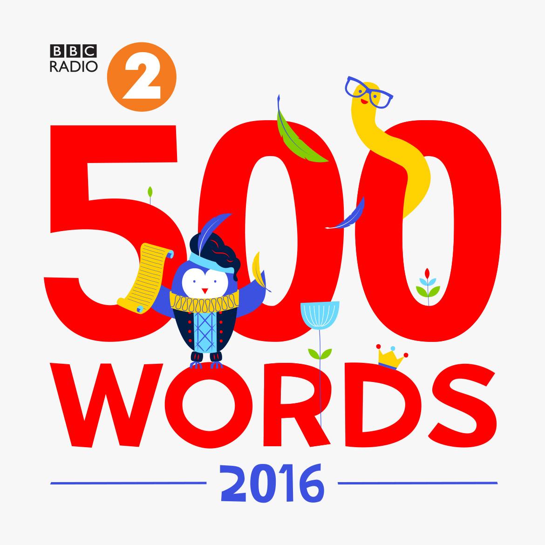 bbc-500-words1