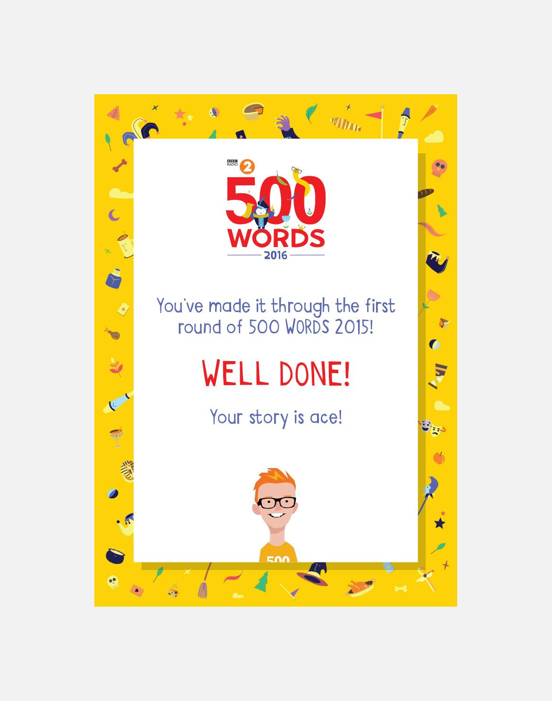 bbc-500-words9