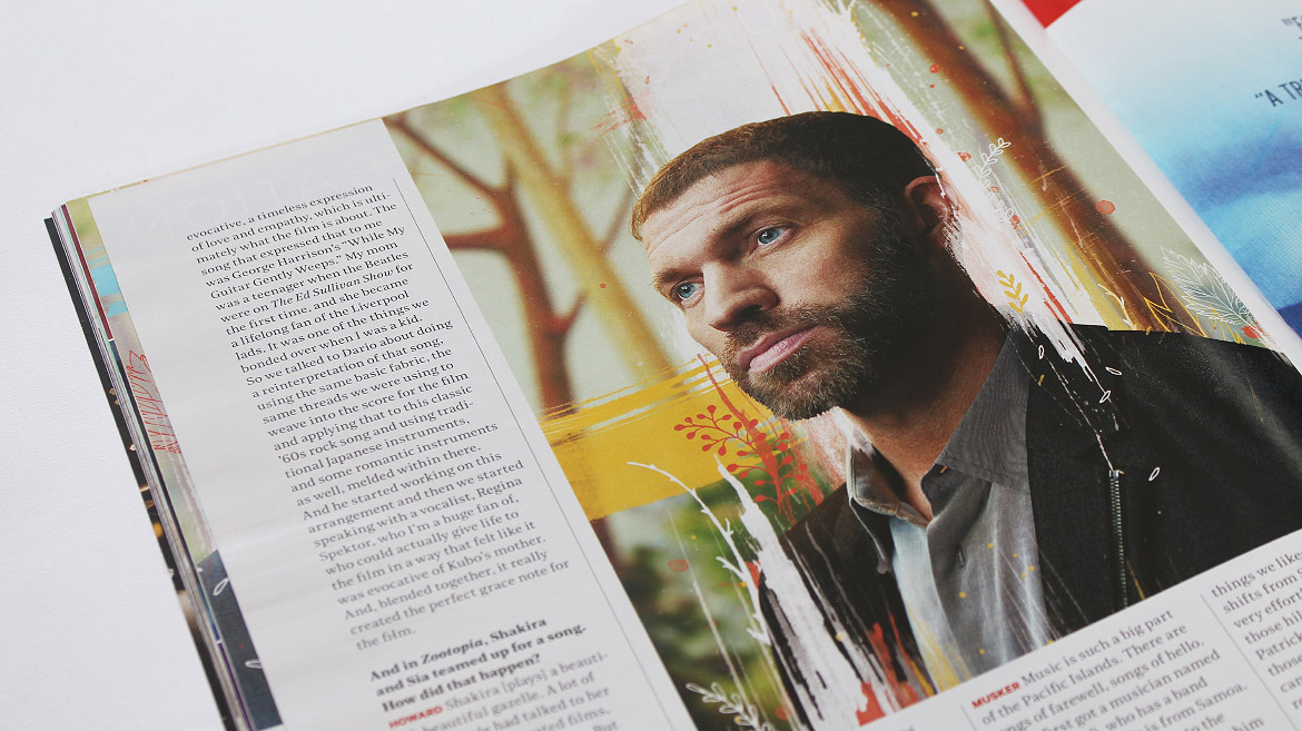 hollywood-reporter16
