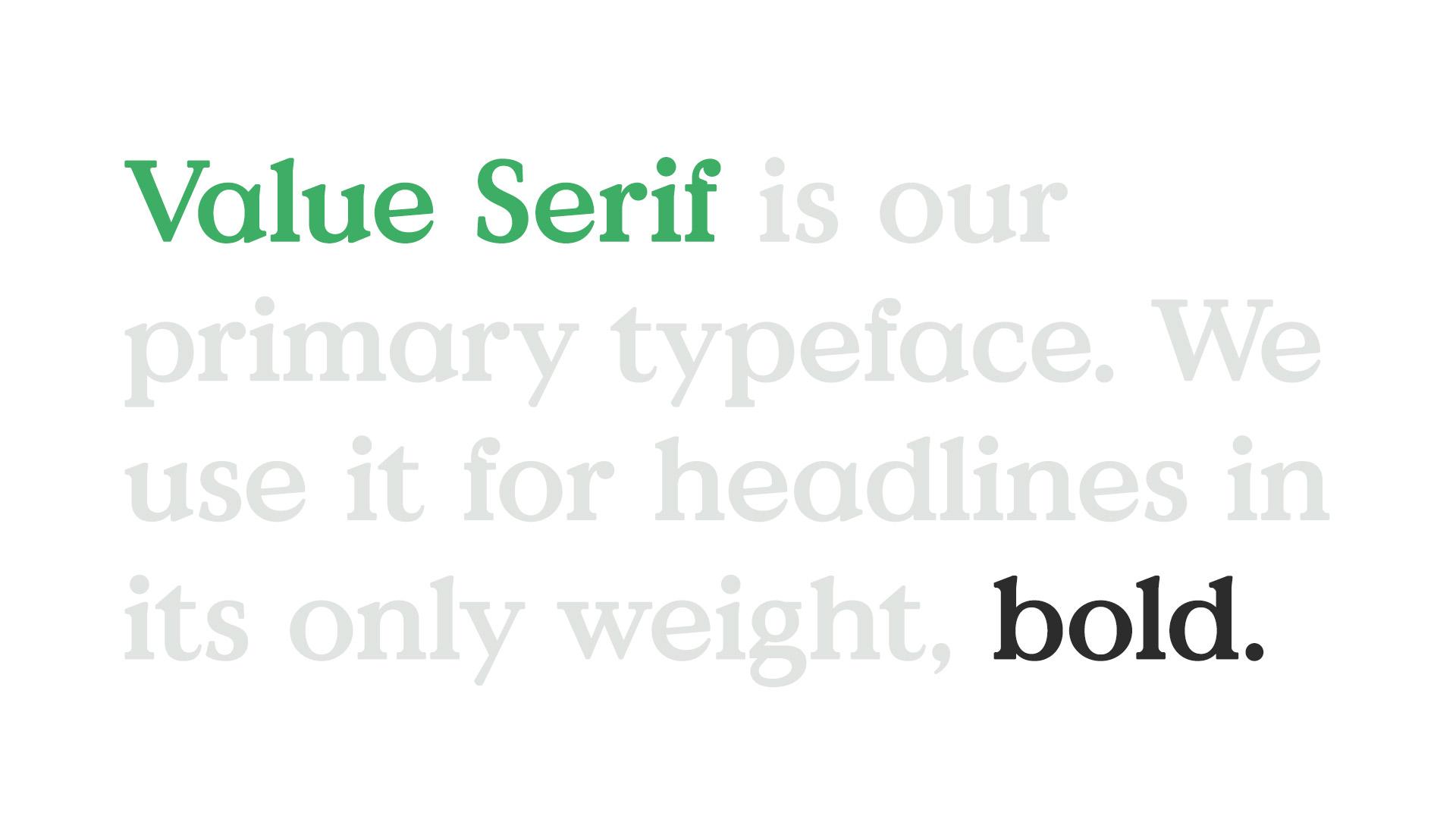 03 typography
