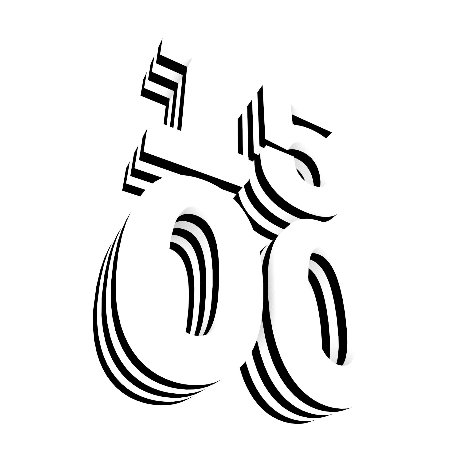1500 3D type