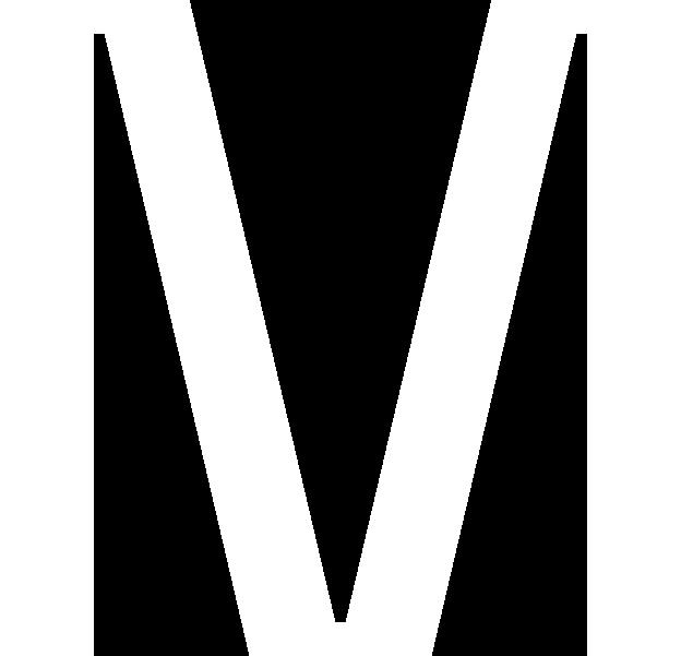M_white