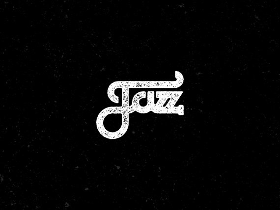 bbc_jazz_boneyard