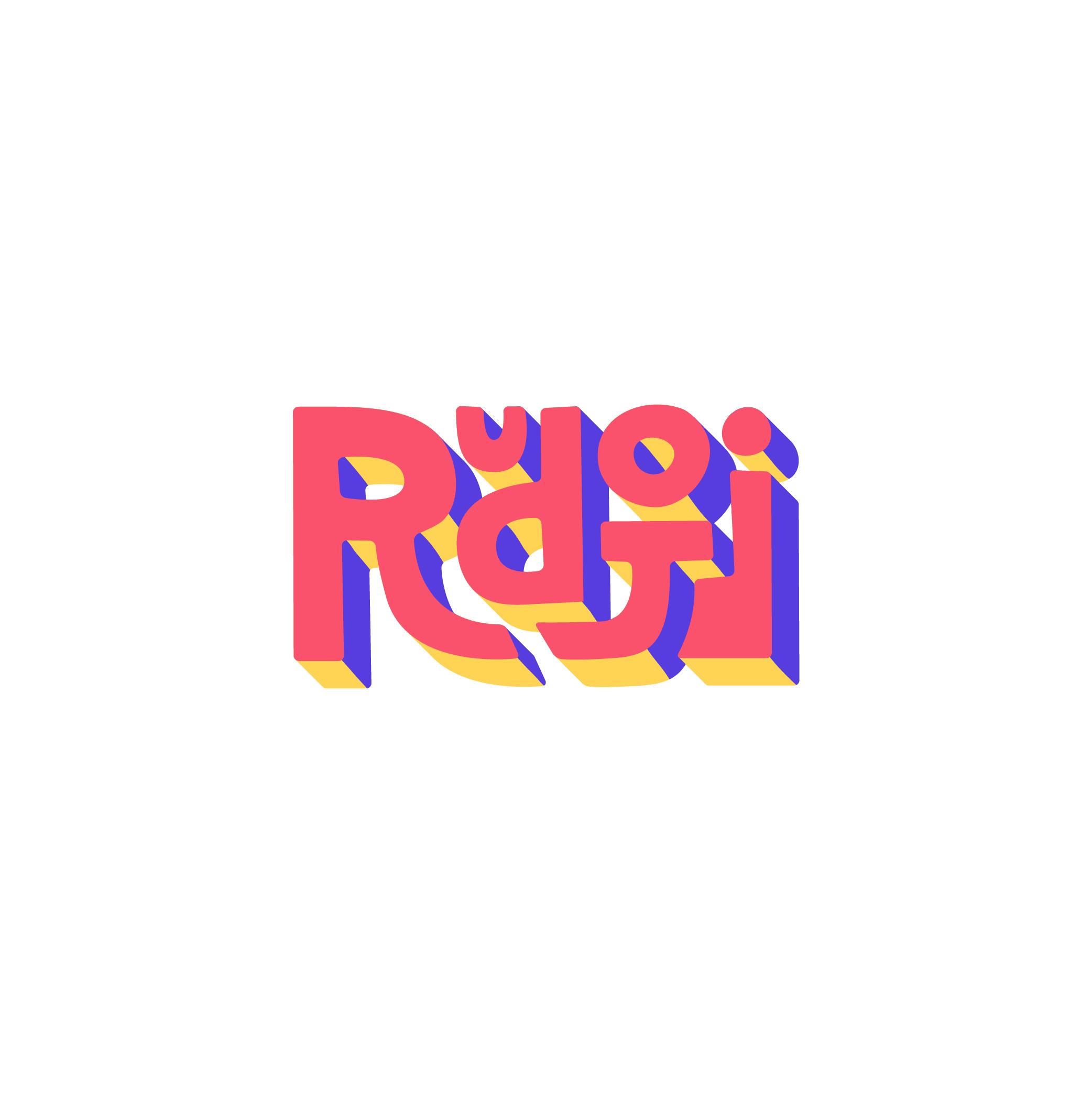 rudoji logo-06