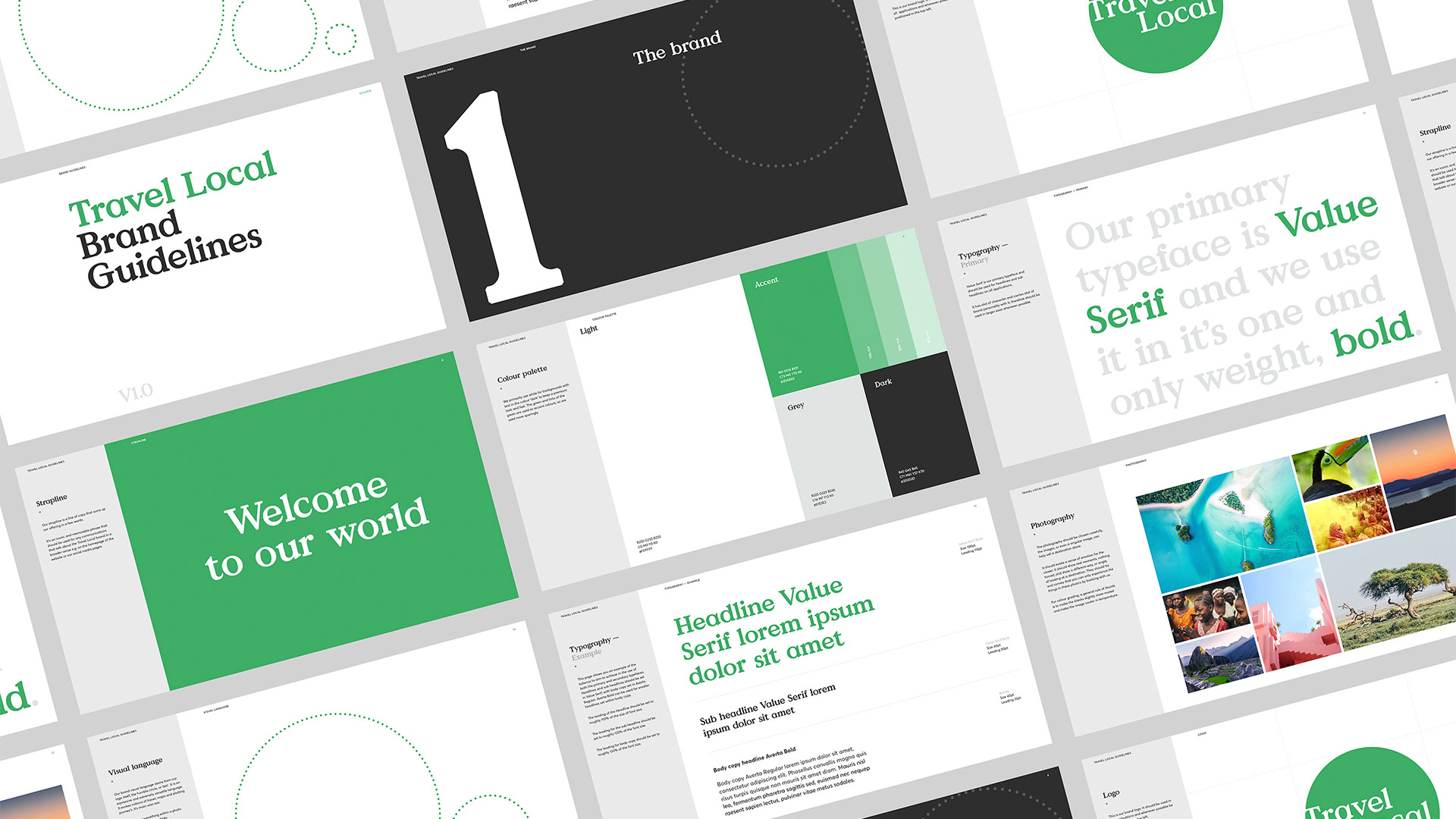 05b brand guidelines