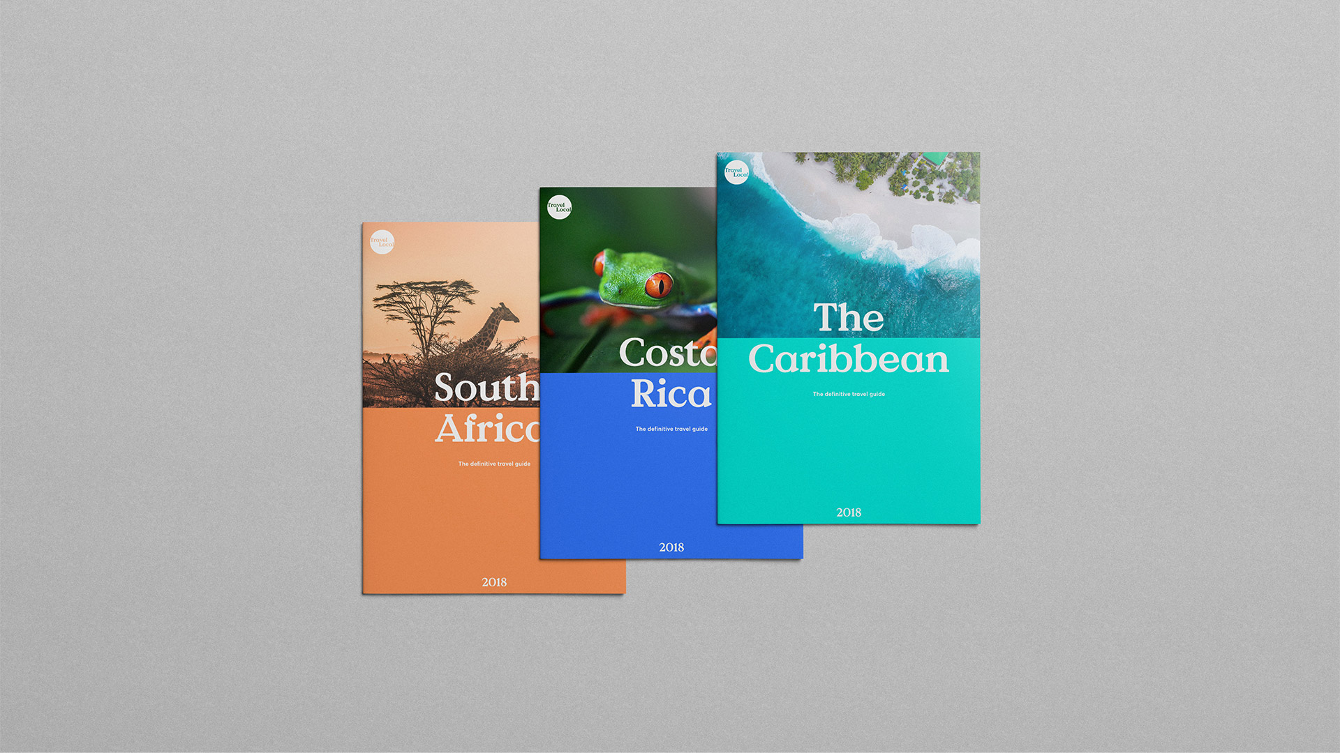 15 TL Booklets