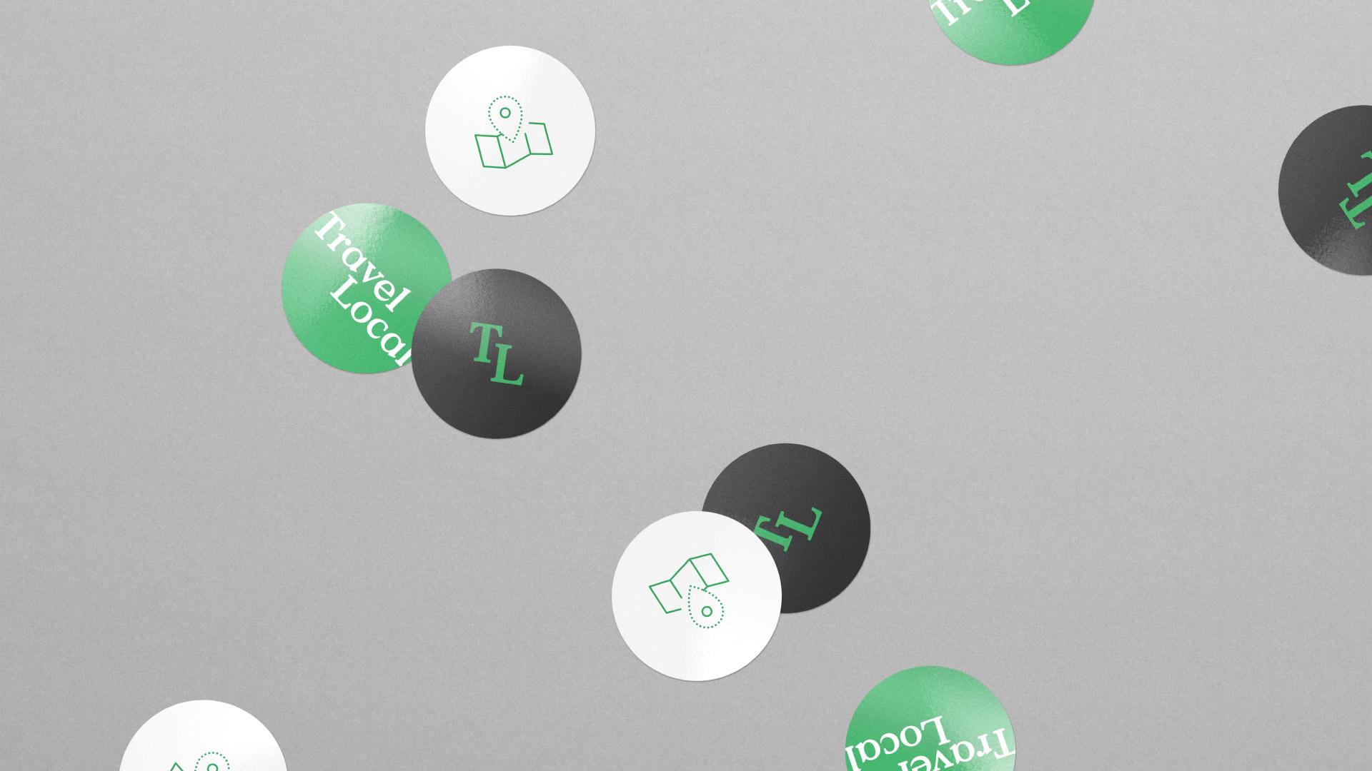 tl_stickers