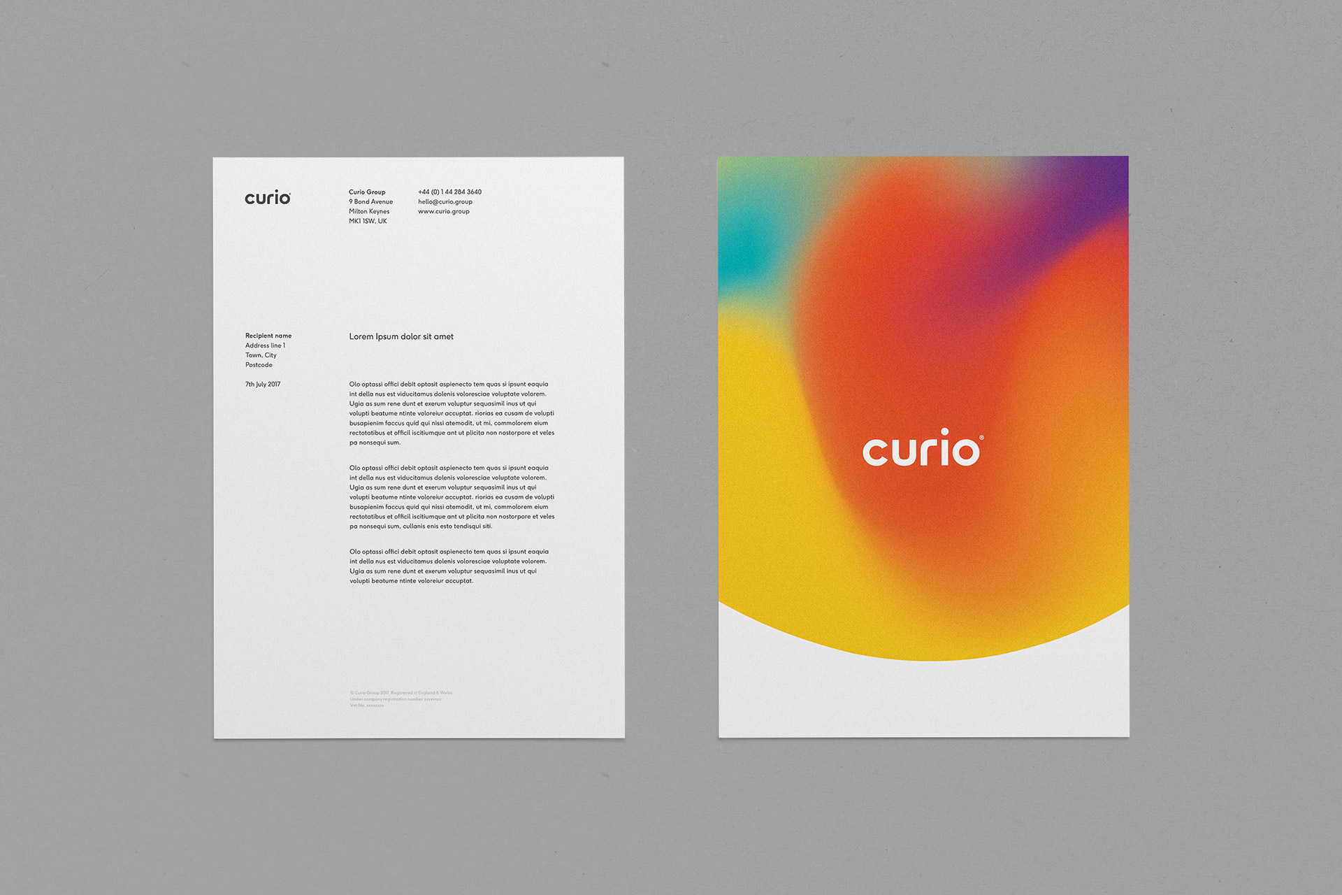 curio22