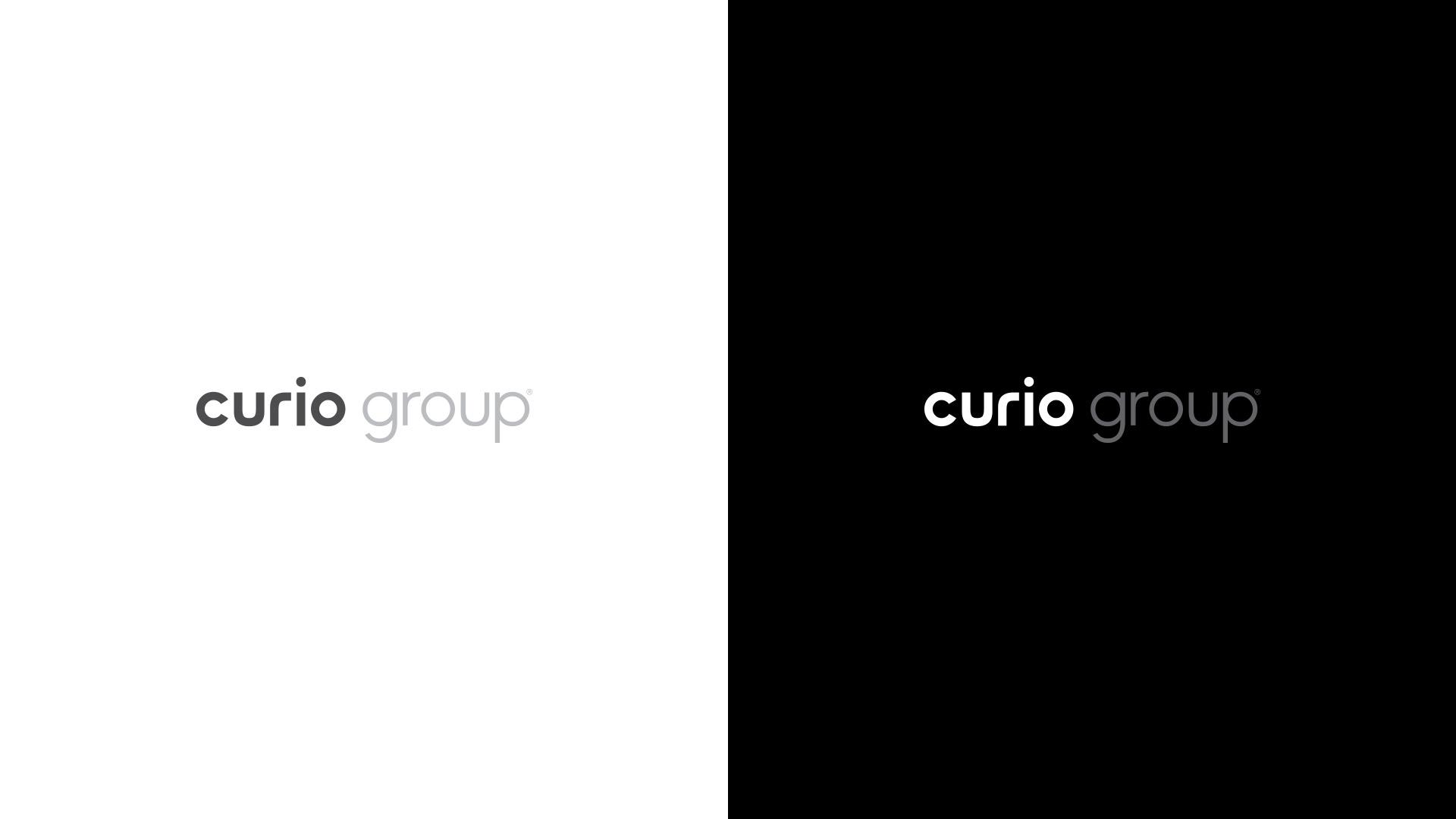 curio4