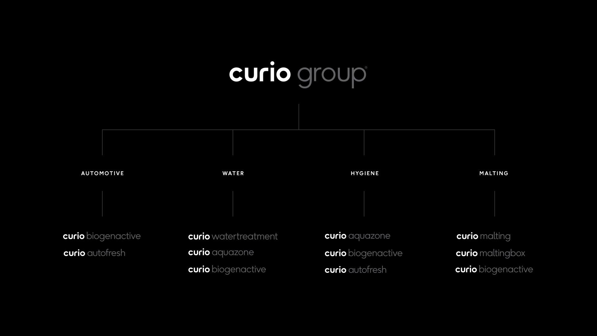 curio5