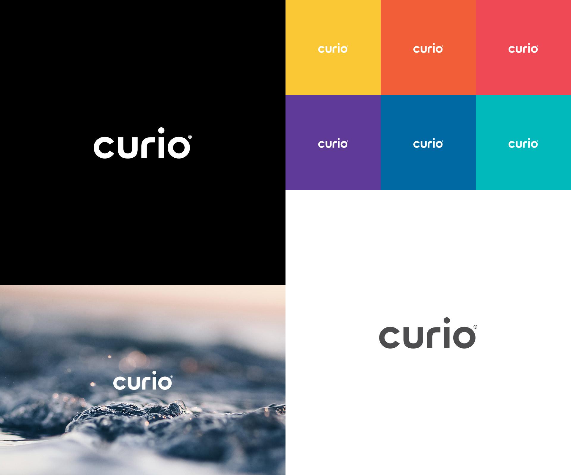 curio6