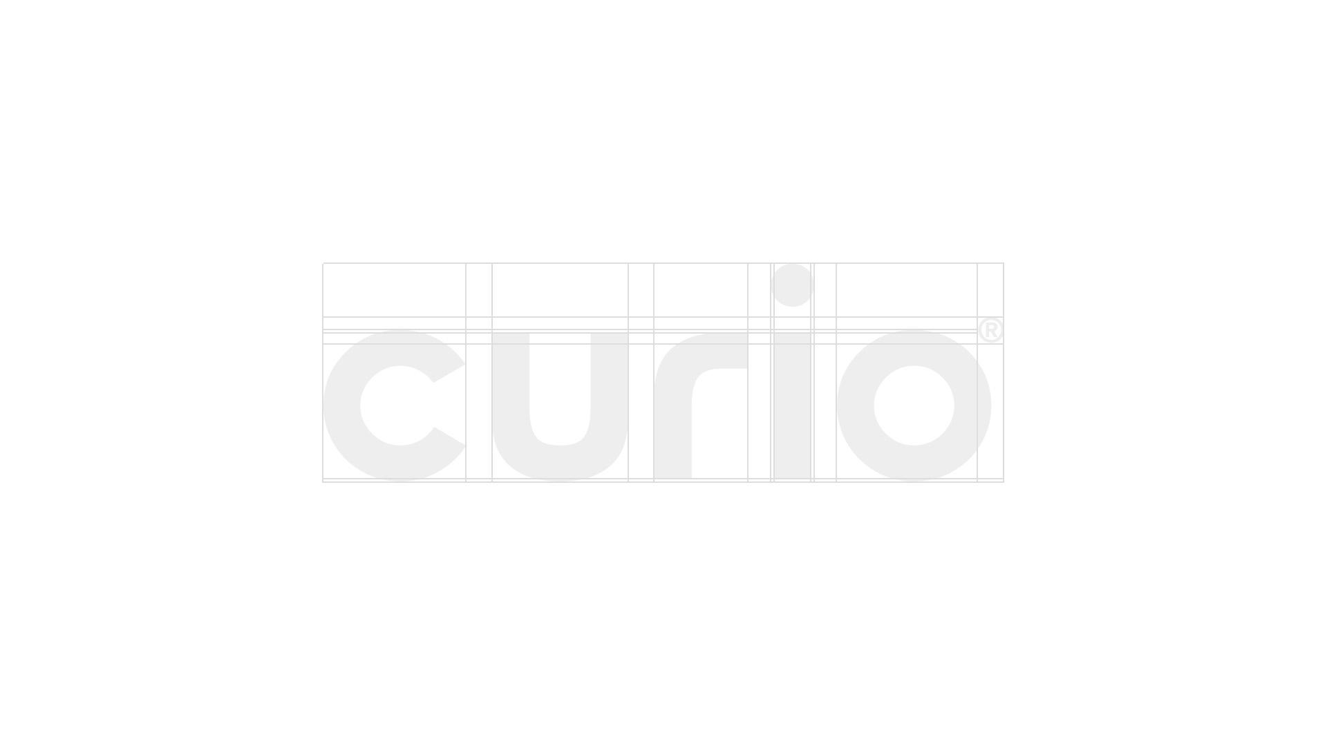 curio7