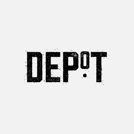 depot_type_boneyard