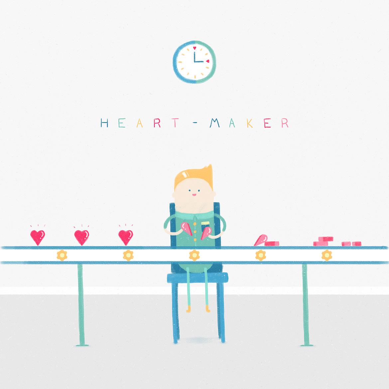 heartmaker_1170