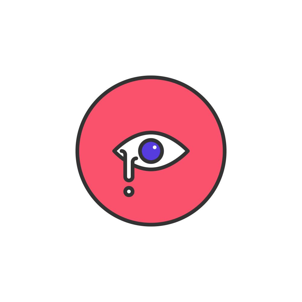 japs eye