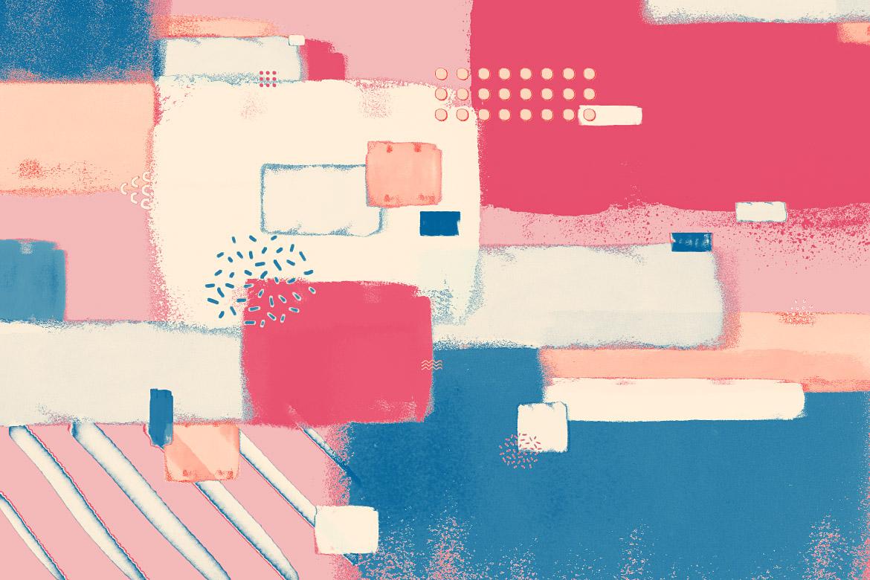 paint_play_boneyard