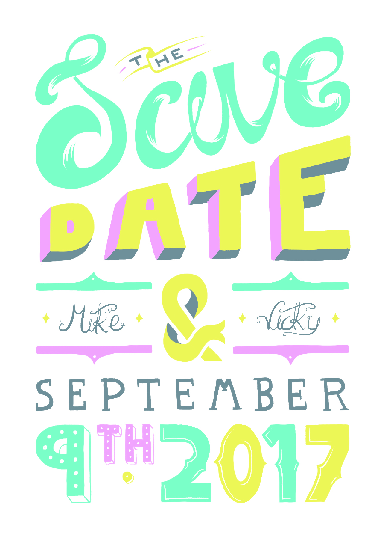 save the date_front_high