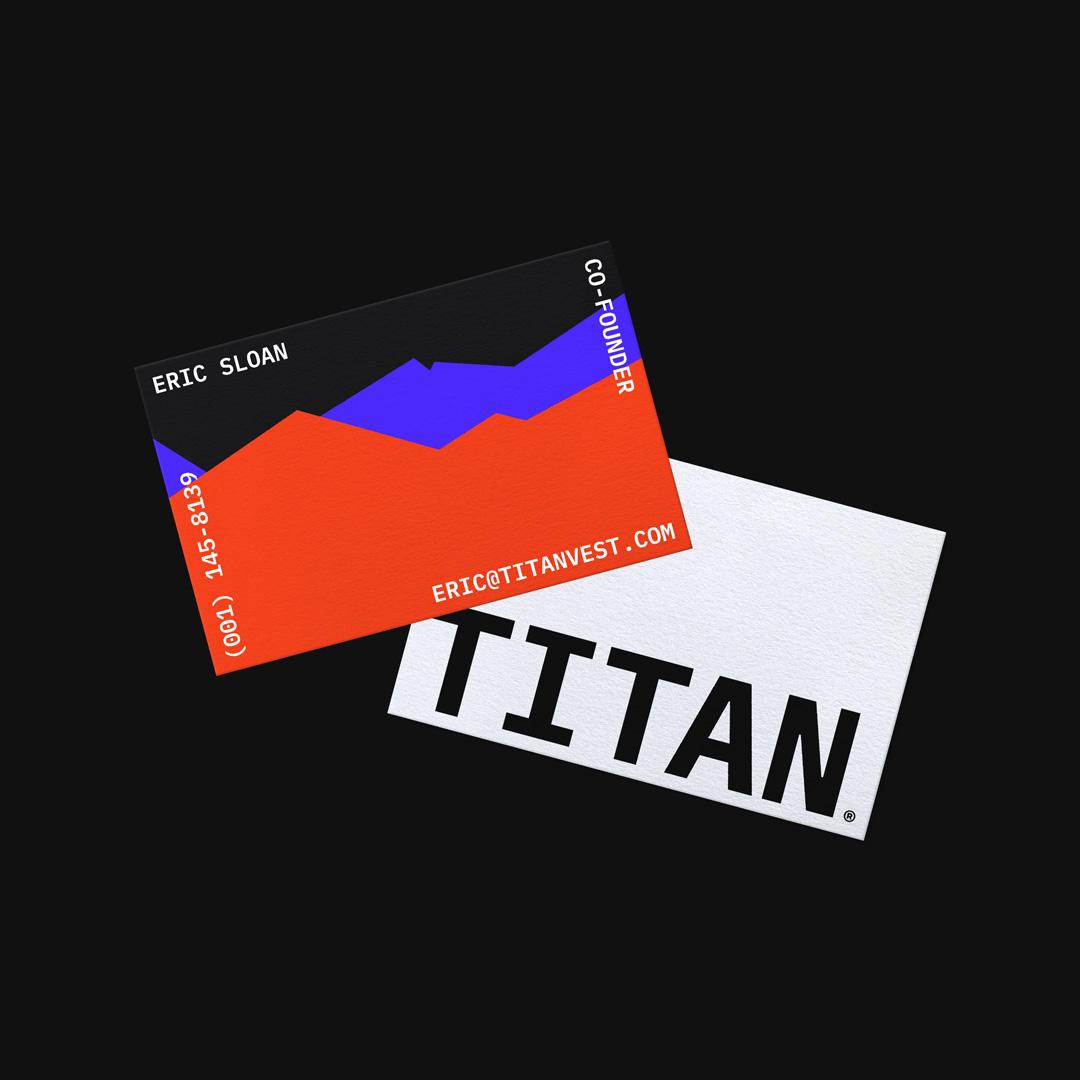 titanbizcard